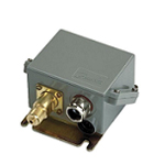 Danfoss KPS Pressure Switch