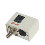 Danfoss KP Pressure Switch