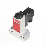 Danfoss MBC 5080 Differential Switch