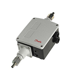 Danfoss RT Differential Switch