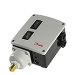 Danfoss RT Pressure Switch TUV Approved